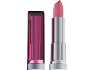 color_sensational
