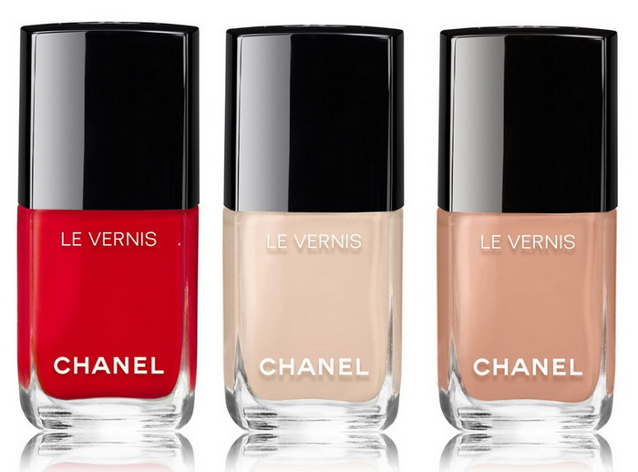 Chanel-Spring-2017-Coco-Codes-Makeup-Collection-Le-Vernis