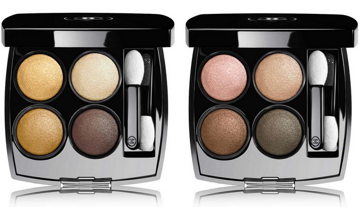 Chanel-Spring-2017-Ombres-Eyeshadow-Palette