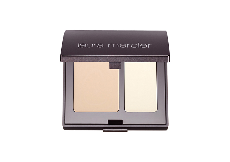 Консилер Secret Camouflage, Laura Mercier